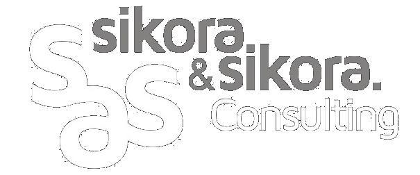 consultingsas.cz